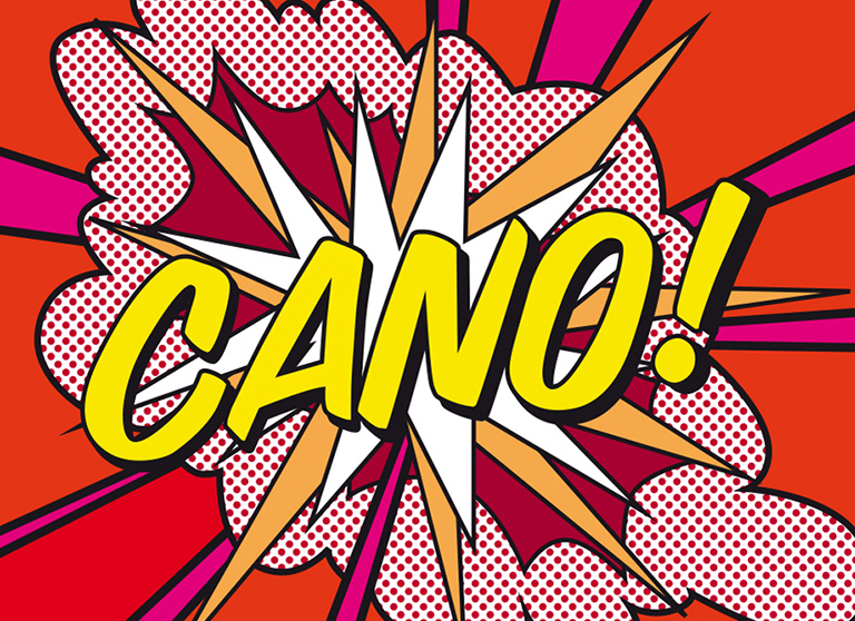 01-CANO