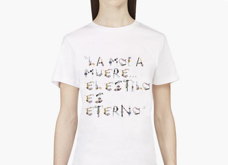 06-swatch-camiseta