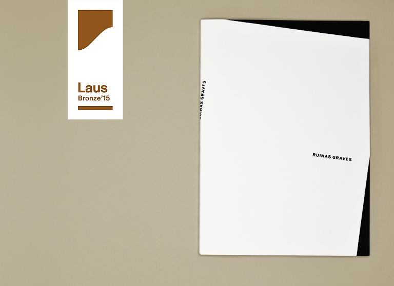 LAUS-JUAN-LOPEZ-01