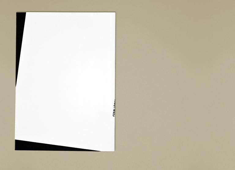 LAUS-JUAN-LOPEZ-09
