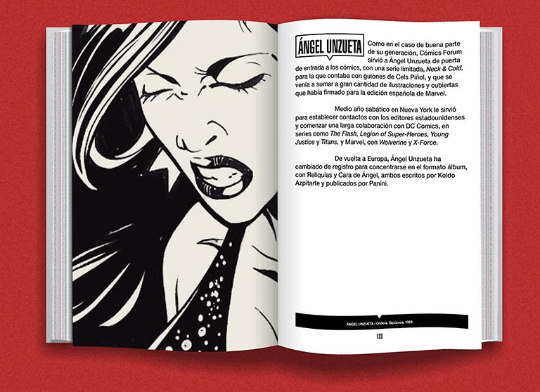 Libro-superhéroes-10