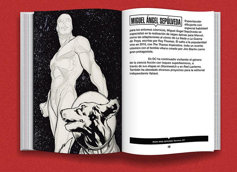 Libro-superhéroes-11