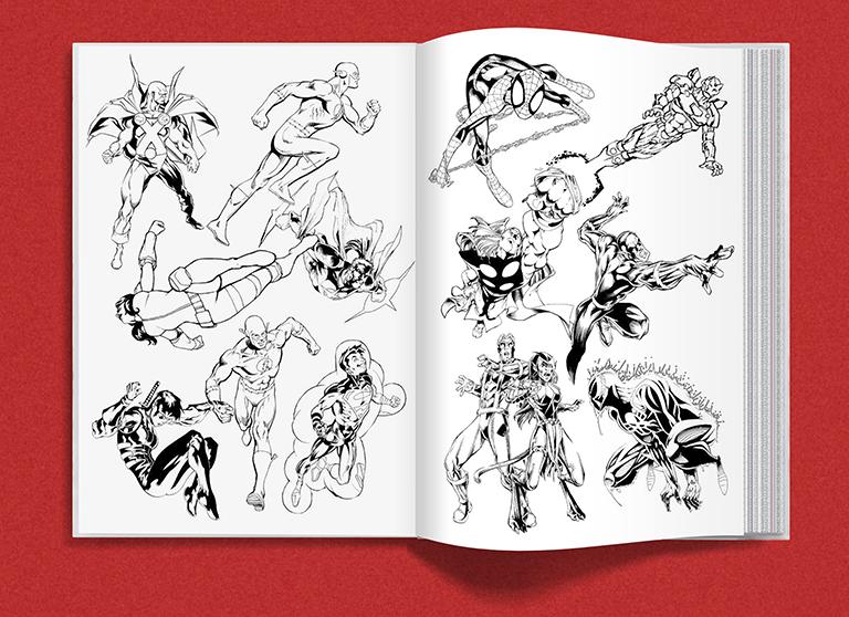 Libro-superhéroes-2