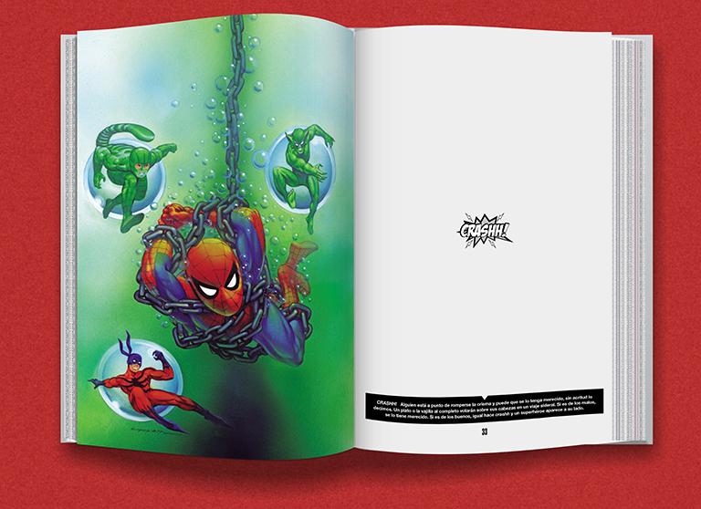Libro-superhéroes-6