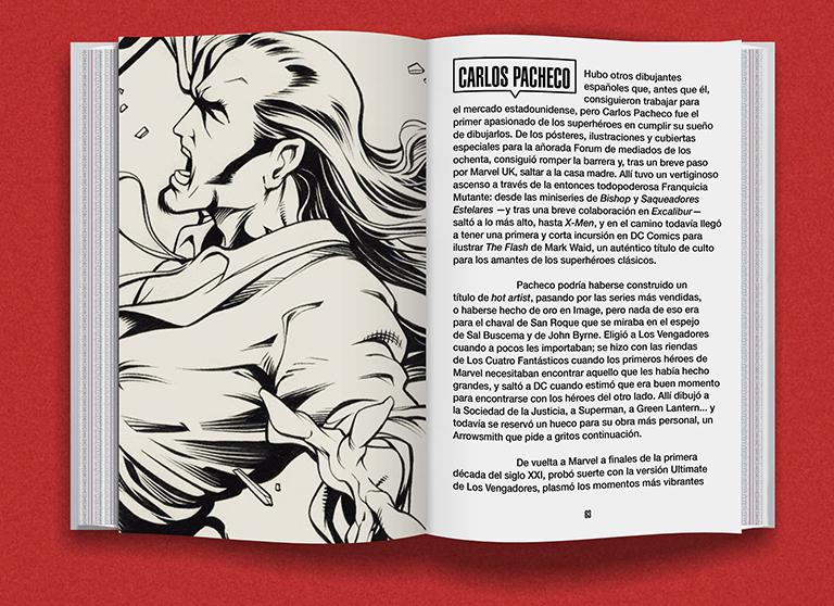 Libro-superhéroes-8