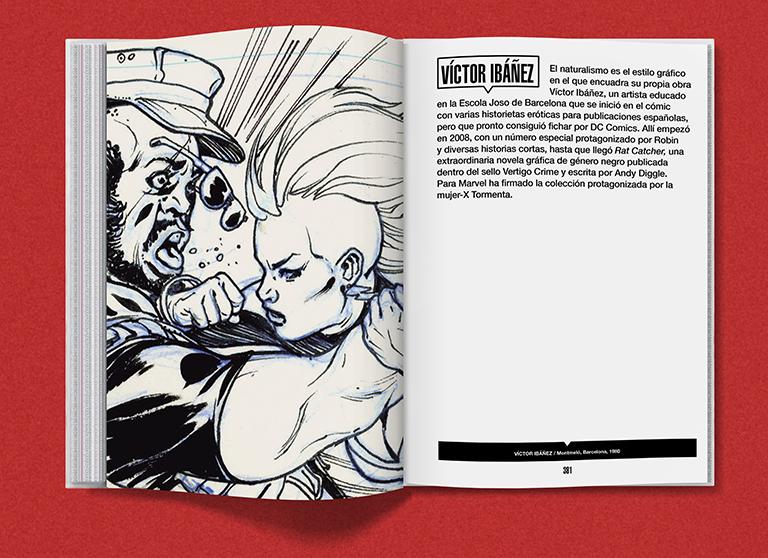 Libro-superhéroes-13