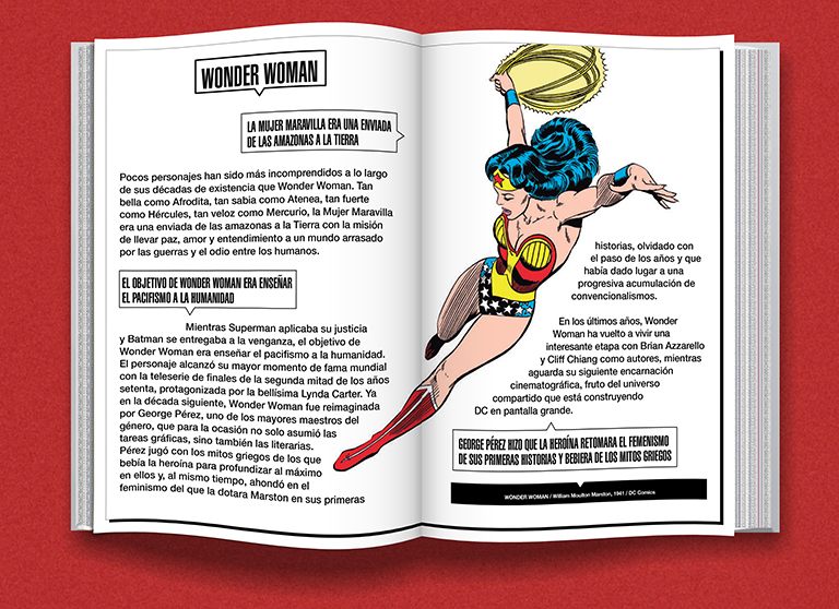 Libro-superhéroes-7