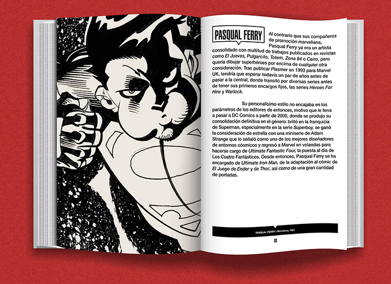 Libro-superhéroes-9
