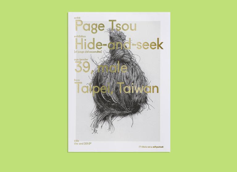 PAGE-TSOU-00-2
