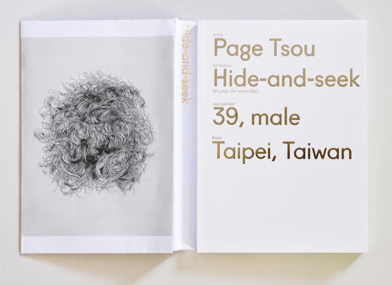 PAGE-TSOU-02