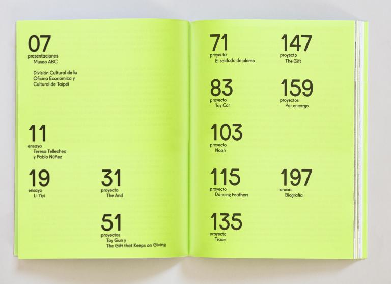 PAGE-TSOU-03-1
