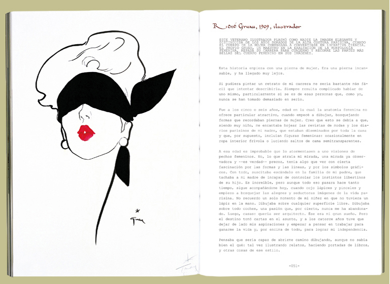 cuaderno08