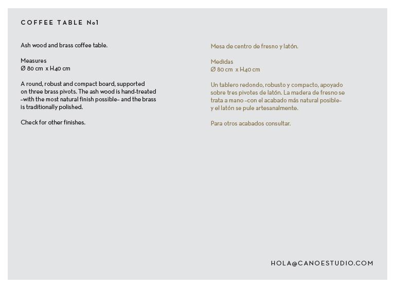 ficha-table