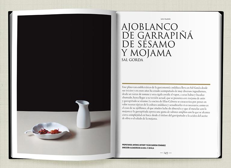 gastronomia7